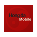 recargarpaso1.aspx?searchName=Hong da mobile