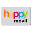 Pin Happy Movil