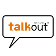 TALKOUT MOVIL