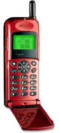 MX 3208F