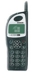MX 6805 DUAL