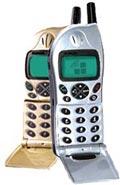 MX 6810 DB