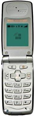 MX 6880 DB