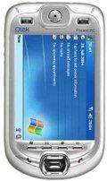 9090 PDA QTEK