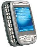 9100 PDA QTEK // GR 660