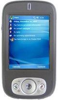 S200 PDA QTEK