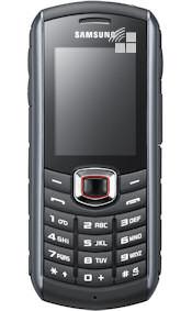 B2710