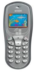 S330 DB GPRS