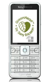 C901 Greenheart