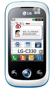 C330 Linkz