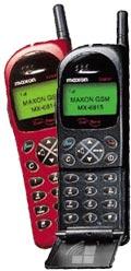 MX 6814