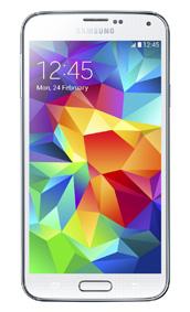Galaxy S5 (SM 900F)